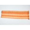 Woven Grass Mat
