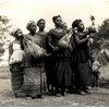 Vai Bundu Society song