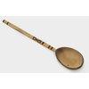 Rice Spoon