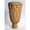 Sangbei Drum