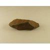Stone Tool
