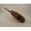 Hordu or Fula Guitar