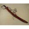 Sword and Sheath