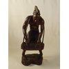 Wooden Figure