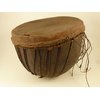 Tabulay Drum