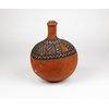 Ceramic Water Cooler