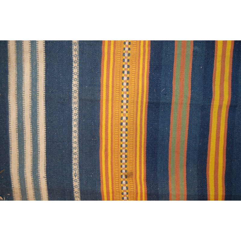 Country Cloth