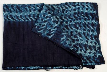 Garra Cloth