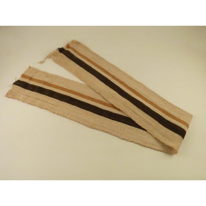 Country Cloth Strip