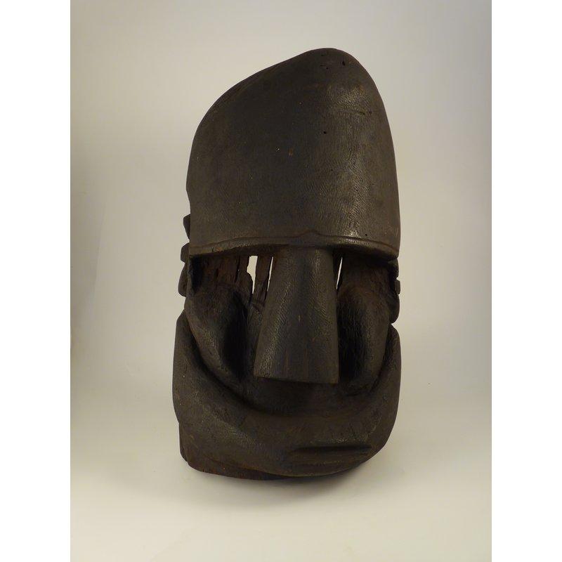 Preprema Mask
