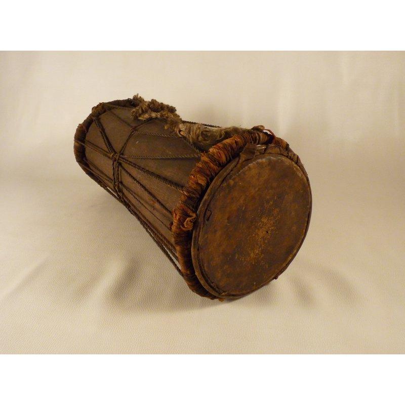 Bundu Drum