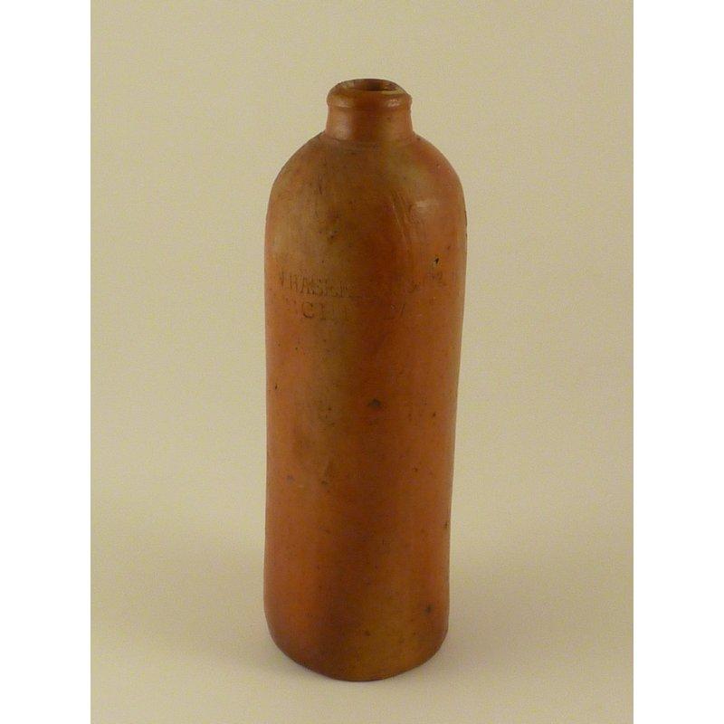 Ceramnic Bottles