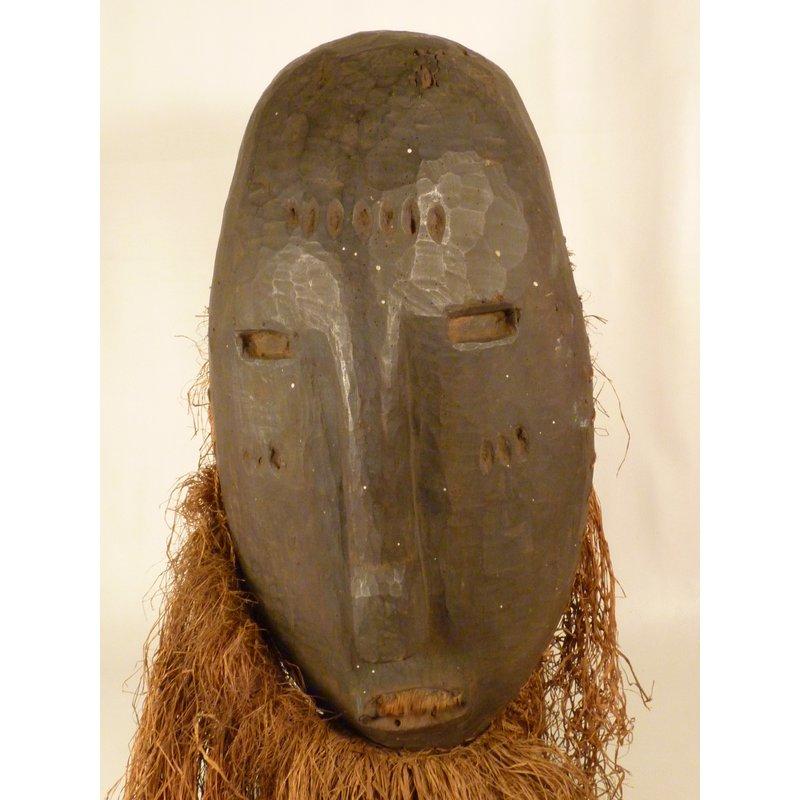 Mampiri Mask