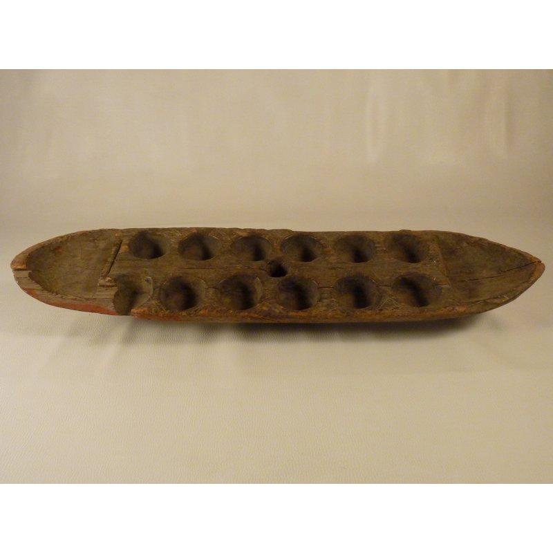 Warri Board